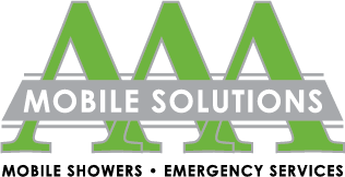 AAA Mobile Solutions